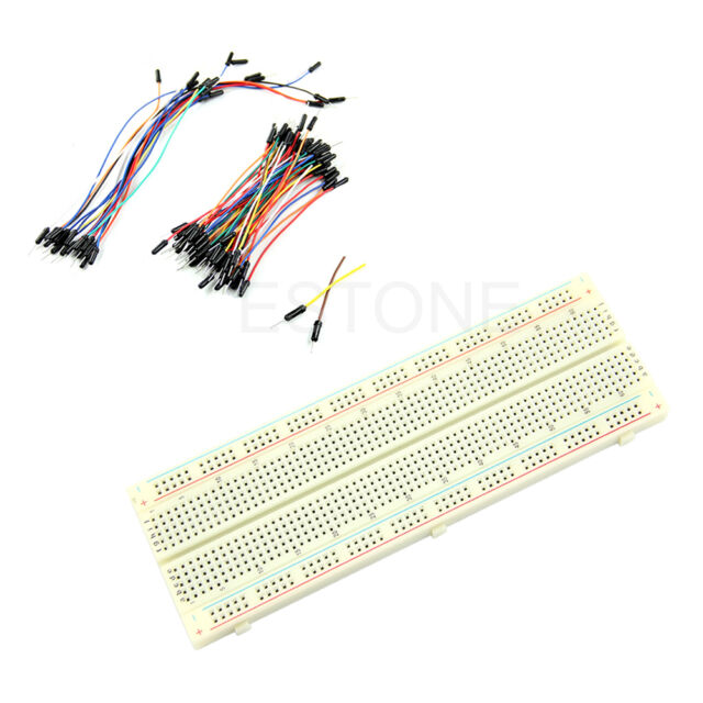 Hitachi 10x hd74s133p 13-input NAND-Gate