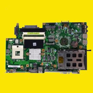 X51r-Motherboard-fuer-Asus-x51-x51r-Laptop-Rev-2-1-AMD-Mainboard-08g2005xa21j