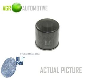 Blue-Print-Engine-Oil-Filter-OE-Replacement-add62104
