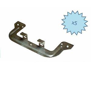 5-X-Plaster-C-Clip-Bracket-for-Switch-Power-Point