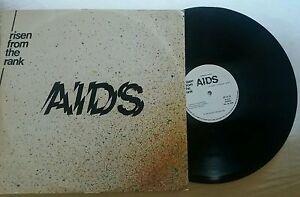 Aids-risen-from-the-rank-Il-Discotto-Productions-original-1985-Italo-disco