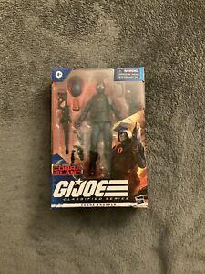 GI Joe Classified Cobra Island Trooper