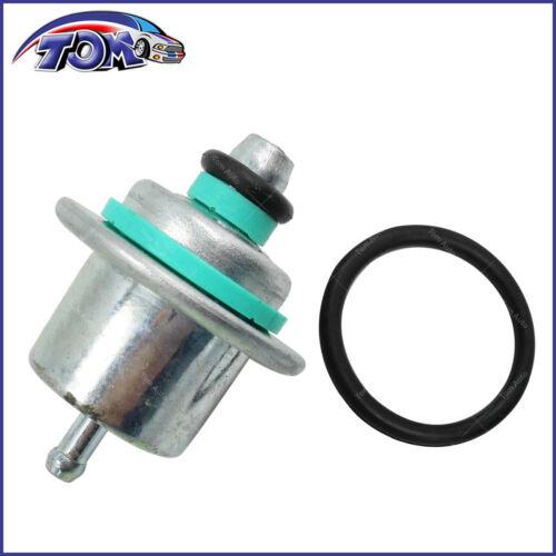 Fuel Injection Pressure Regulator Fit 04-06 Saab 9-3 Sedan 2.0L-L4 PR456