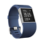 Fitbit-Charge-HR-or-Blaze-or-Surge-or-Charge-2-Activity-Heart-Rate-Sleep-Band thumbnail 15