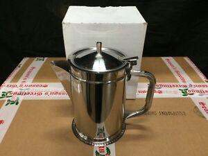 transferware jug with metal swinging lid jpg 853x1280
