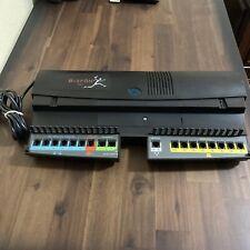 Bizfon 680 Communication Telephone Main System Pn 010 00055 Rev E
