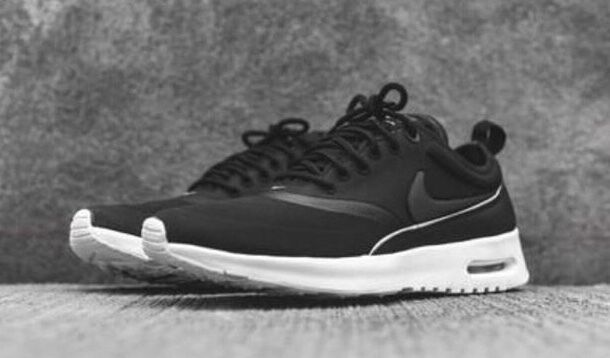 NIKE AIR MAX THEA ULTRA Price reduction Cheap women's shoes women's shoes
