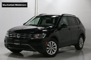 2019 Volkswagen Tiguan 4MOTION |HEATSEAT|PHONE|CARPLAY|WARR|47KM