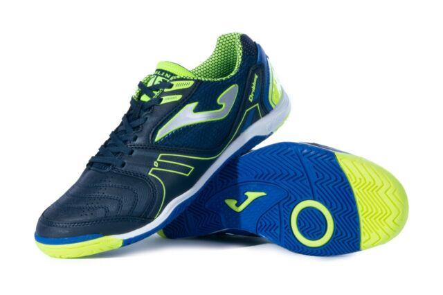 MercurialX Pro IC Indoor Soccer Shoe