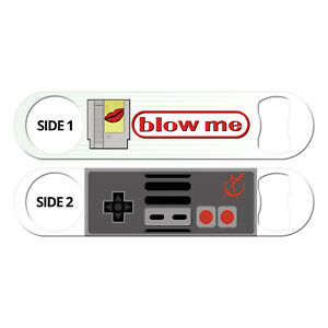 Blow-Me-Funny-Speed-Bottle-Openers-by-Ink-Correct-Bar-Key-for-Bartender-amp-Gamer