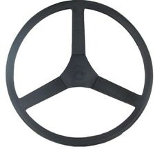 Steering Wheel Massey Ferguson 150 165 168 175 185 188 265s 285s 290 565 575 590