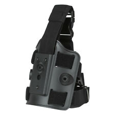 Cytac Tactical Drop Leg Harness Platform w Attachment Points for Holster & Mag