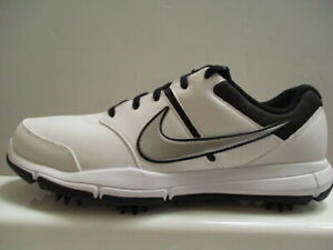 durasport 4 golf shoes