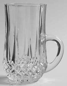 Cris-d-039-Arques-Durand-LONGCHAMP-Tea-Mug-8859817