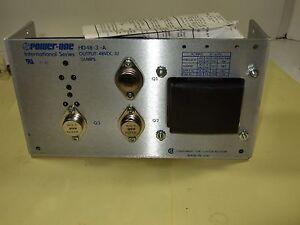 HD48-3-Power-Supply