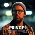 Im Westen Nix Neues von Prinz Pi (2016)