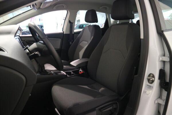 Seat Leon 1,0 TSi 115 Style DSG billede 10