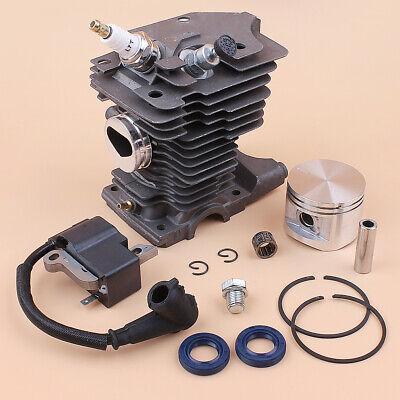 Gasket Kit for Stihl ms270 ms280 MS 270 280 Gasket Kit
