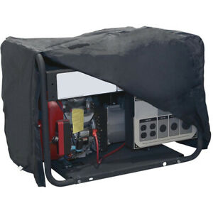 For-Large-Portable-Generator-35X-26-X-28-Inch-Universal-Storage-Cover-New