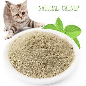 10g 100% Premium Natural Catnip For Cats
