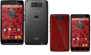 Motorola-Droid-MAXX-XT1080M-Verizon-rUnlocked-Smartphone-Cell-Phone-Page-Plus