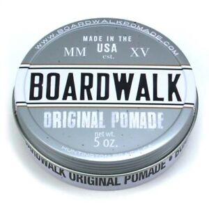 Boardwalk-Original-Hair-Pomade