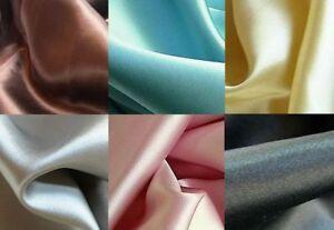 100-Silk-pillowcase-Luxury-pillow-case-Queen-Standard-by-Feeling-Pampered