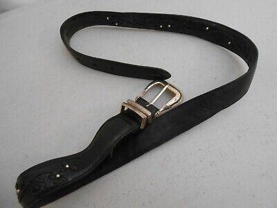 Belt 1885 PH 8 El buw3-03323