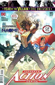 Action-Comics-1015-yotv-2019-DC-Comics-USA-L130