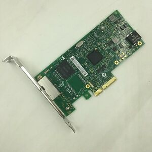 INTEL CORPORATION I350 DRIVER FOR PC