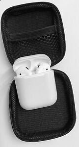Apple AirPods Hard Shell Protective Storage Case Fit Apple Air Pods High Quality - burton-on-trent, Staffordshire, United Kingdom - Apple AirPods Hard Shell Protective Storage Case Fit Apple Air Pods High Quality - burton-on-trent, Staffordshire, United Kingdom