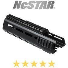 Ncstar VISM .223 5.56 Triangle M-LOK Handguard Carbine Length Gas Systems