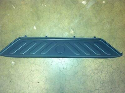 FACTORY ITEM NEW OEM 2005-2018 Nissan FRONTIER Rear Lower Bumper Pad