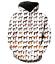 Animal-horse-3D-Print-women-mens-Pullover-Casual-Hoodies-tops-Sweatshirts-S-5XL thumbnail 15