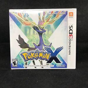 Pokemon-X-Nintendo-3DS-2013-US-Version-BRAND-NEW