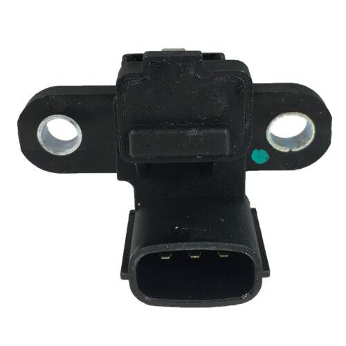 PC527 Crank Shaft Crankshaft Position Sensor for 2001-07 Lancer 2.0L Mirage 1.8L