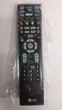 New Factory Original LG 32LD350-UB 32LD420-UA 32LD450-UA TV Remote Control