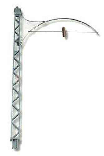 Single Standard Catenary Mast - Catenary - LGB 56405