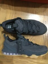 cedaa5d6cf5a item 3 NIB Nike LeBron James XIII 13 LOW PRM Sz 10.5 mens Basketball shoes  sneaker NEW -NIB Nike LeBron James XIII 13 LOW PRM Sz 10.5 mens Basketball  shoes ...