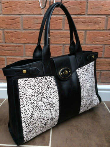 veau et Fossil £ sacs blanc noir vente de Vri de Weekender 239 cuir prix 3 1xAqAwBnR