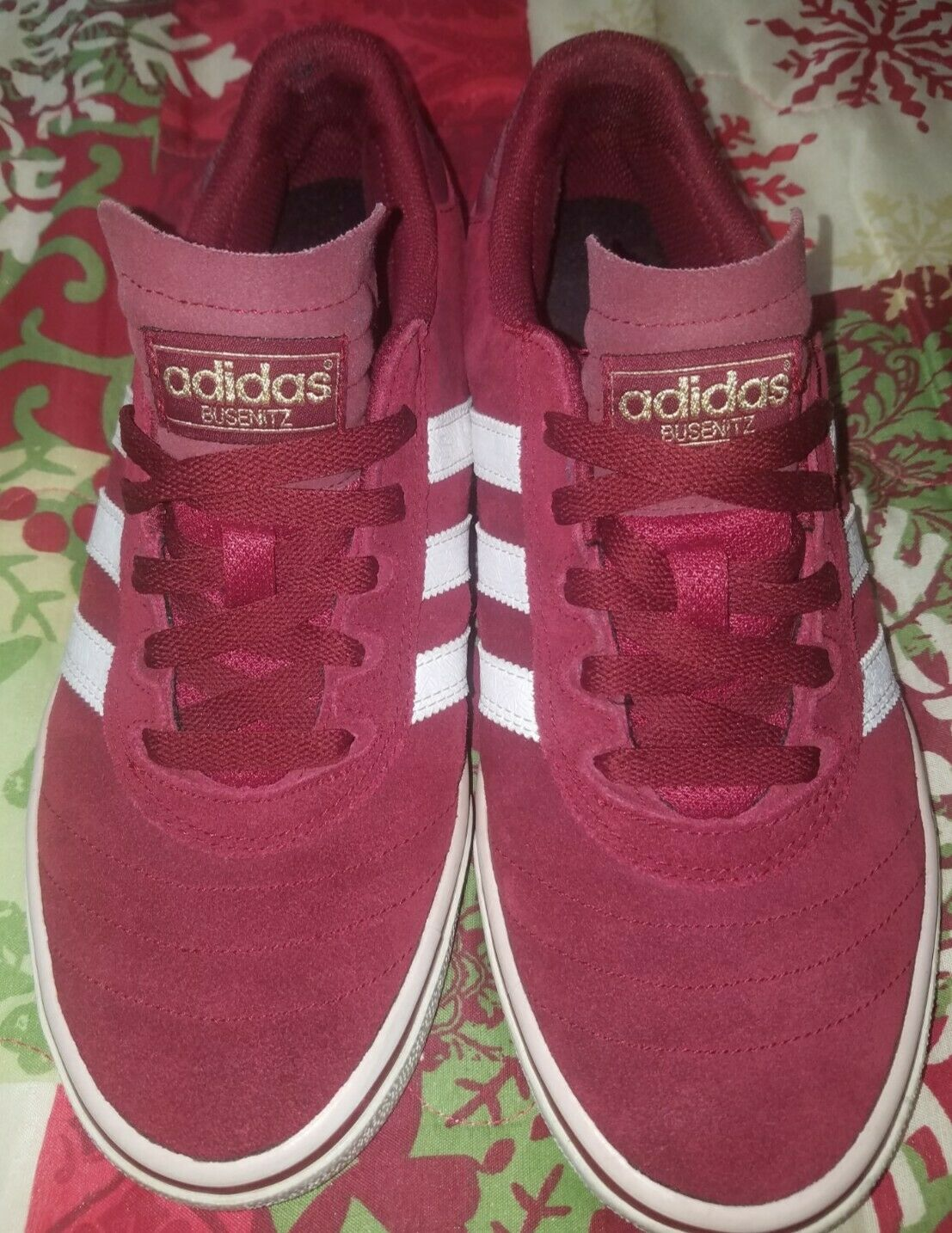 adidas seeley donnelly