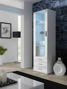 DISPLAY-CABINET-034-SOLO-034