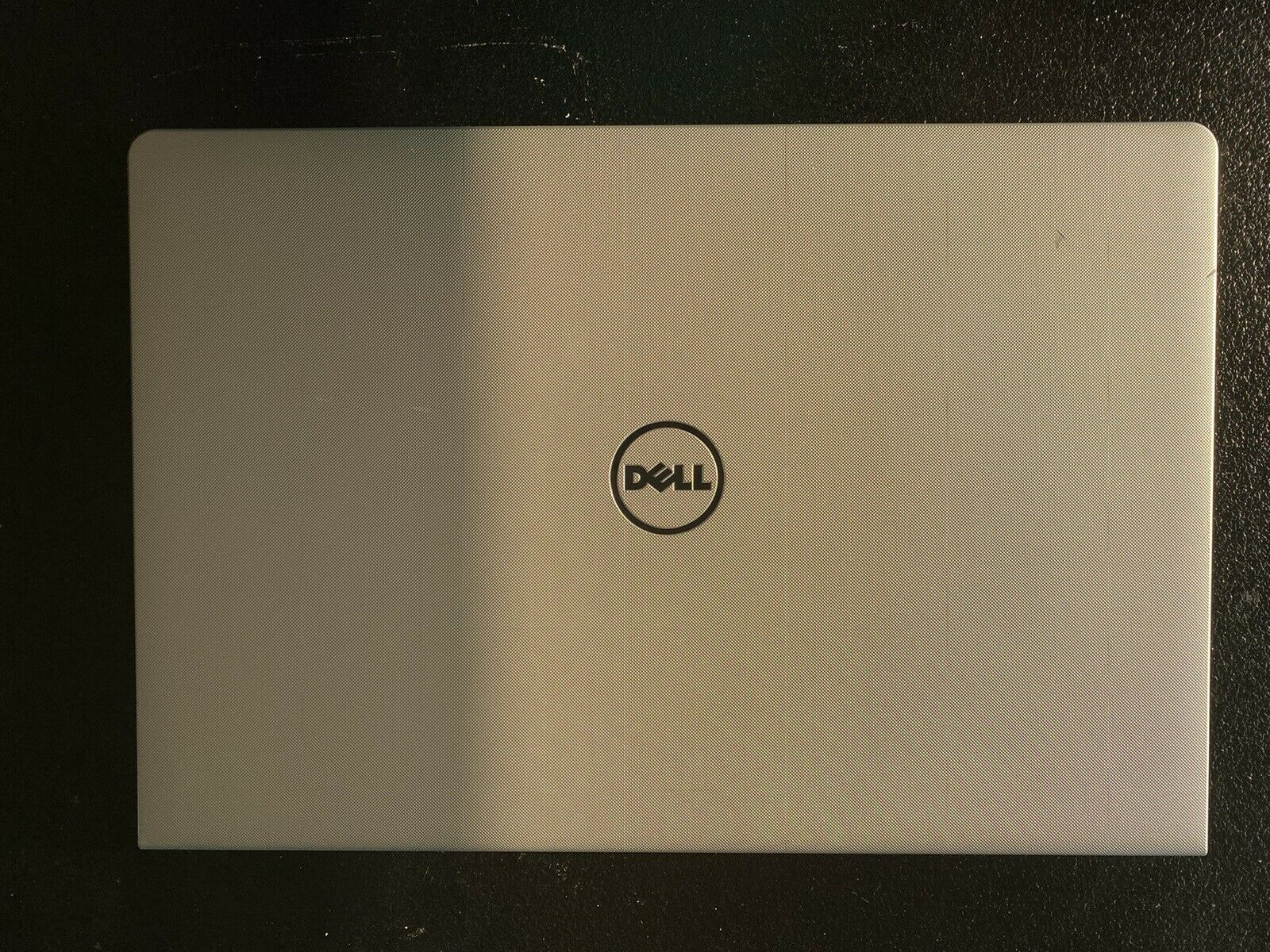 Dell Inspiron 15 5000 Series 15 6 1tb Hdd Intel Core I5 6th Gen 2 3 Ghz 8 Gb Laptop Silver I5559 4682slv For Sale Online Ebay