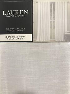 ralph lauren linen herringbone white 2