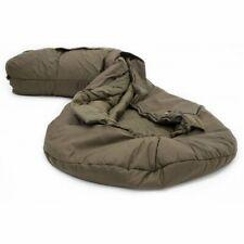 Army Mumien Schlafsack US BW Bundeswehr Tropentarn Tropen Irak Afghanista Afrika
