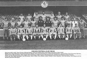 CHELSEA-FOOTBALL-TEAM-PHOTO-1982-83-SEASON