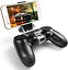 thumbnail 1 - PS4 Wireless Controller Phone Clip Holder Clamp Mount Stand for PlayStation 4