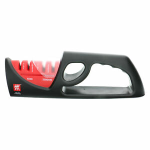ZWILLING-J-A-Henckels-4-Stage-Pull-Through-Knife-Sharpener