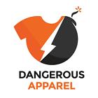 dangerousgolfstore