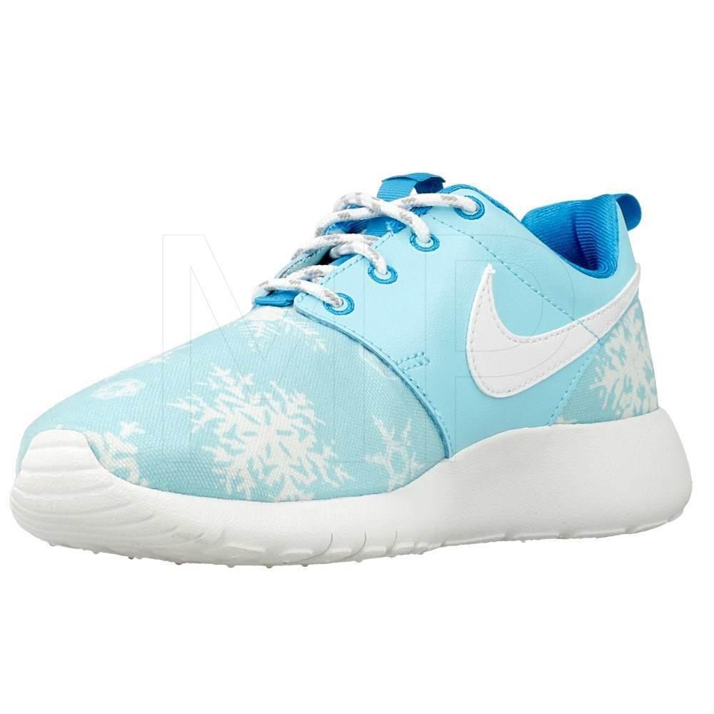 Nike SB STEFAN JANOSKI (GS) LT RETRO/ DARK 525104-442 (GS) YOUTH SIZE 6.5